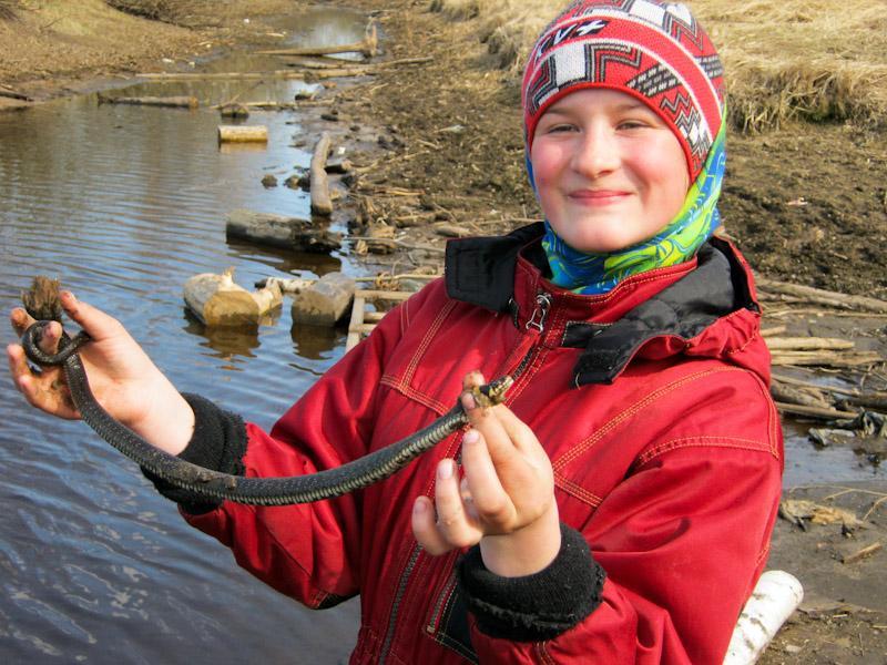 как можно ловить рыбу в запрет в рыбинске