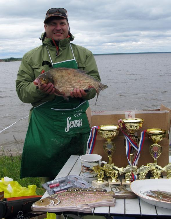 рыбалка на фидер на рыбинском водохранилище видео
